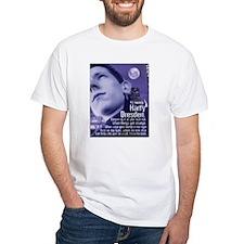 composite1-8x10 ratio-flat T-Shirt