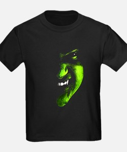 Wicked Witch T
