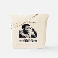 Funny Hamptons Tote Bag
