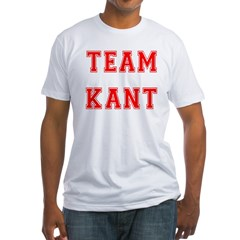 Team Kant Shirt