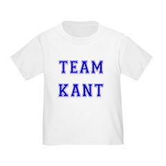 Team Kant T