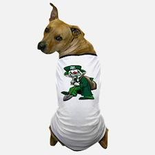 Cute Hommies Dog T-Shirt