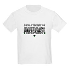 Cute Officer T-Shirt