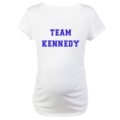 Team Kennedy Shirt