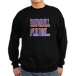 Drumroll Please Sweatshirt (dark)