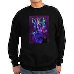 Blender Sweatshirt (dark)