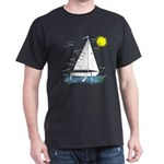 The Well Rigged Dark T-Shirt