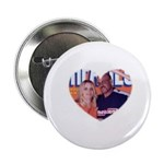 personal Button