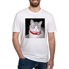 Lucy Kitteh Shirt