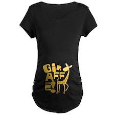 Giraffe! T-Shirt