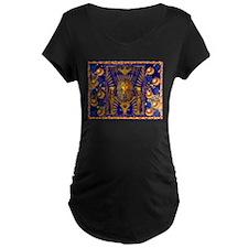 Image102 Maternity T-Shirt