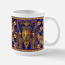 Akhenaten Mug