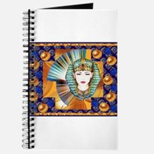 Cute Akhenaten Journal