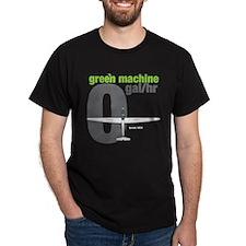 Grob 103 T-Shirt