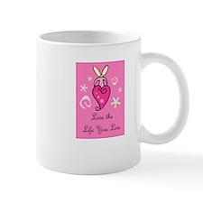 DREAMS DESIGN Mug
