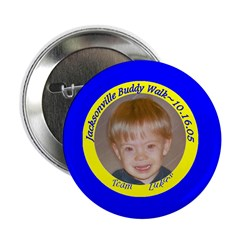 """Lukas 2.25"""" Button (10 pack)"""
