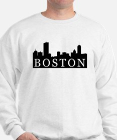 Boston Skyline Jumper