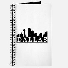 Dallas Skyline Journal