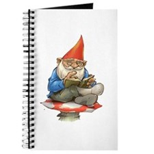 Gnome Journal