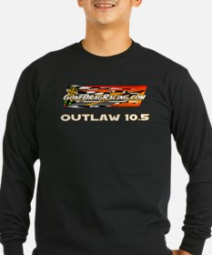 Outlaw 10.5 T