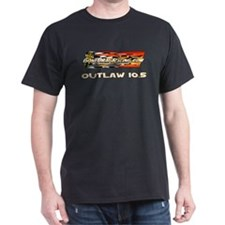 Outlaw 10.5 T-Shirt
