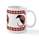 Morrigan Mug #2