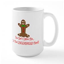 General Humor Mug