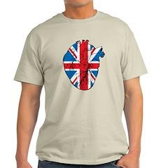 Heart Britain T-Shirt