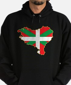 Basque Country Hoodie