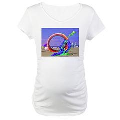 Fantasy Beach Shirt