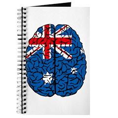 Brain Australia Journal