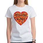 Psycho Chic Women's T-Shirt