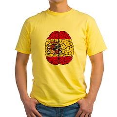 Brain Spain T