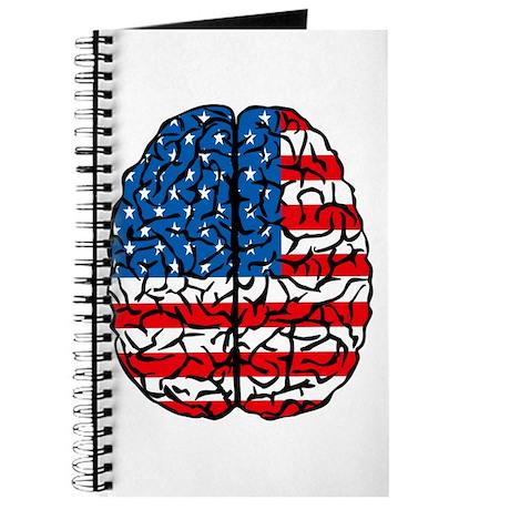 Brain USA Journal