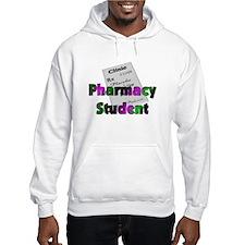 More Pharmacists Hoodie