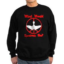 Gowron BP Sweatshirt