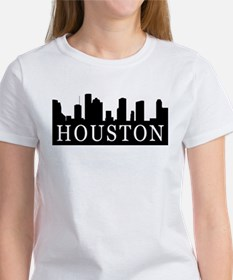 houston t shirts shirts tees custom houston clothing