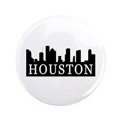 Houston Skyline 3.5