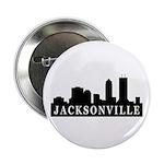 Jacksonville Skyline 2.25