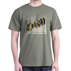 Open CAD T-Shirt