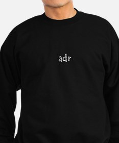 adr Sweatshirt (dark)