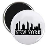 New York Skyline 2.25