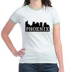 Phoenix Skyline T