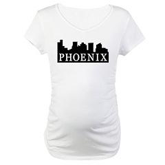 Phoenix Skyline Shirt