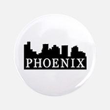 """Phoenix Skyline 3.5"""" Button"""