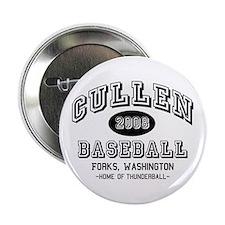 """Cullen Baseball 2008 2.25"""" Button (10 pack)"""