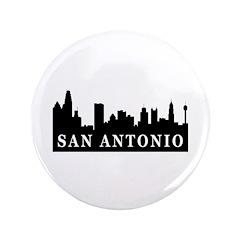 San Antonio Skyline 3.5