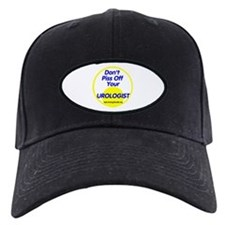 Urologist Baseball Hat