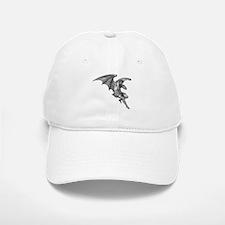 Satan Thinking Cap