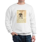 Deadwood Dick Sweatshirt